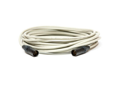 10m Kabel zur Verbindung der FS Box Master mit den Slaveeinheiten