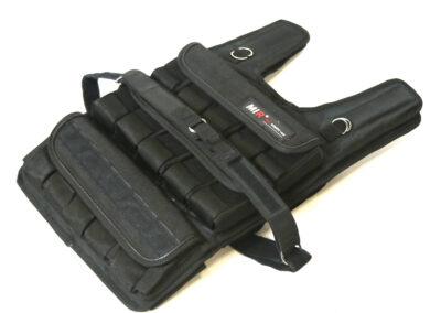 Produktbild LION SmartDummy™ Gewichtsweste für Übungspuppen