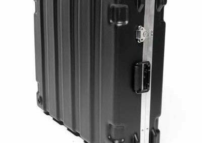 Produktbild: LION Transportkoffer schwerlast für ATTACK™ und BULLSEYE™ -Brandpanel