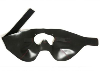 LION - Misty Band für Atemschutzmaske