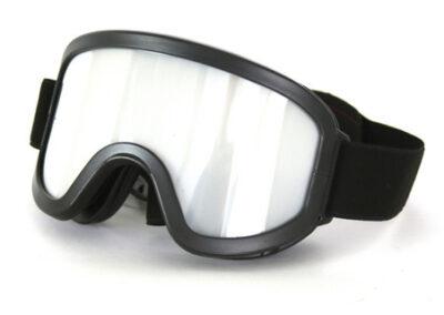 LION - Misty elektronische Blindmaske einzel
